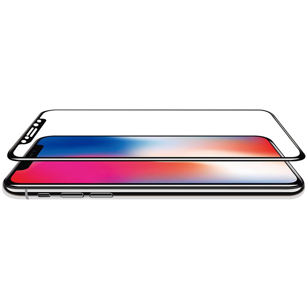 3D iphone x (2)