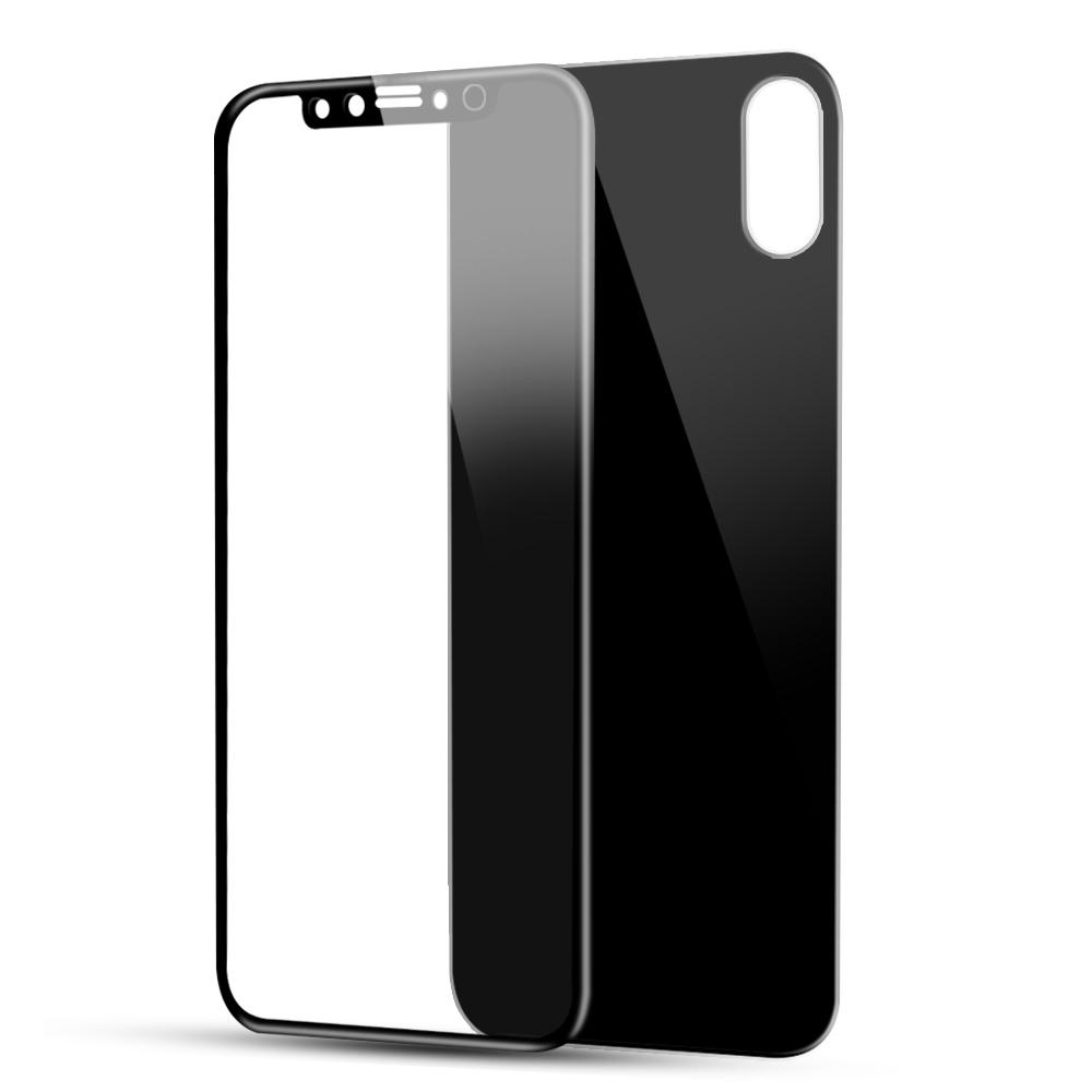 3D iphone x (4)