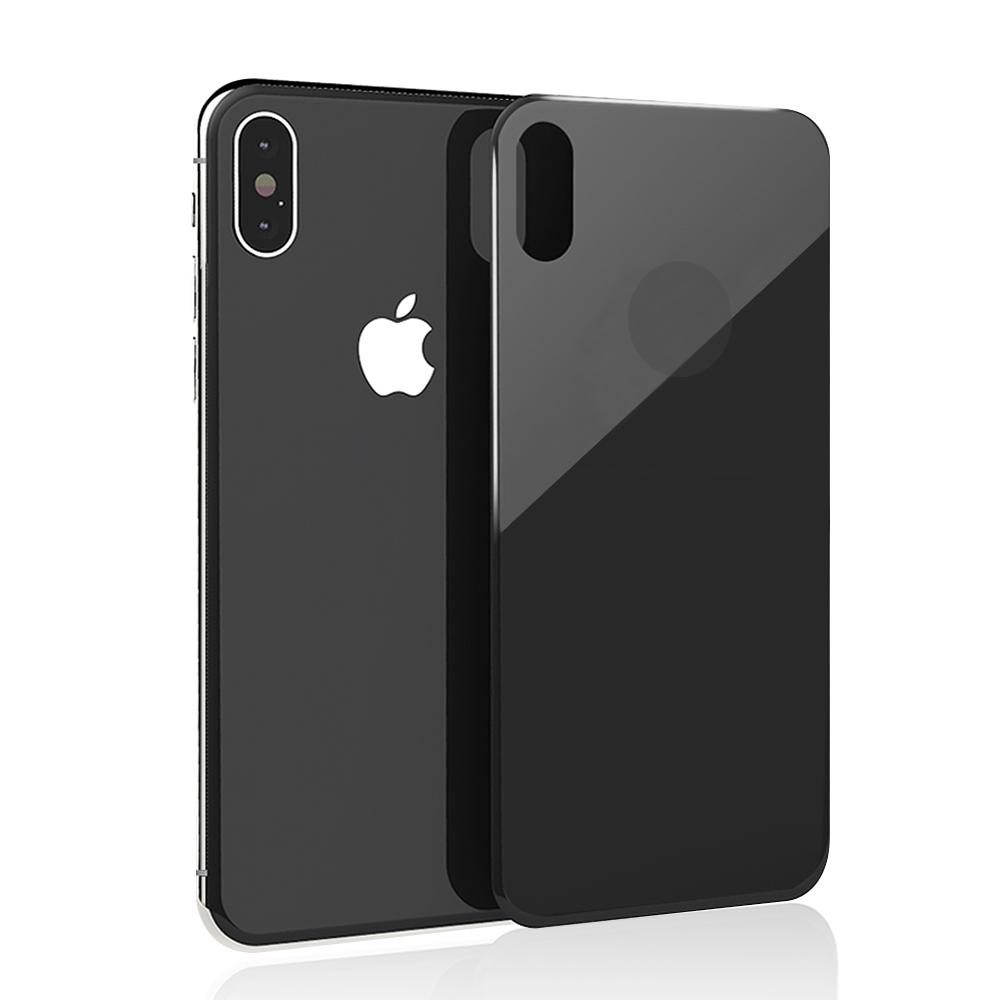 3D iphone x (6)
