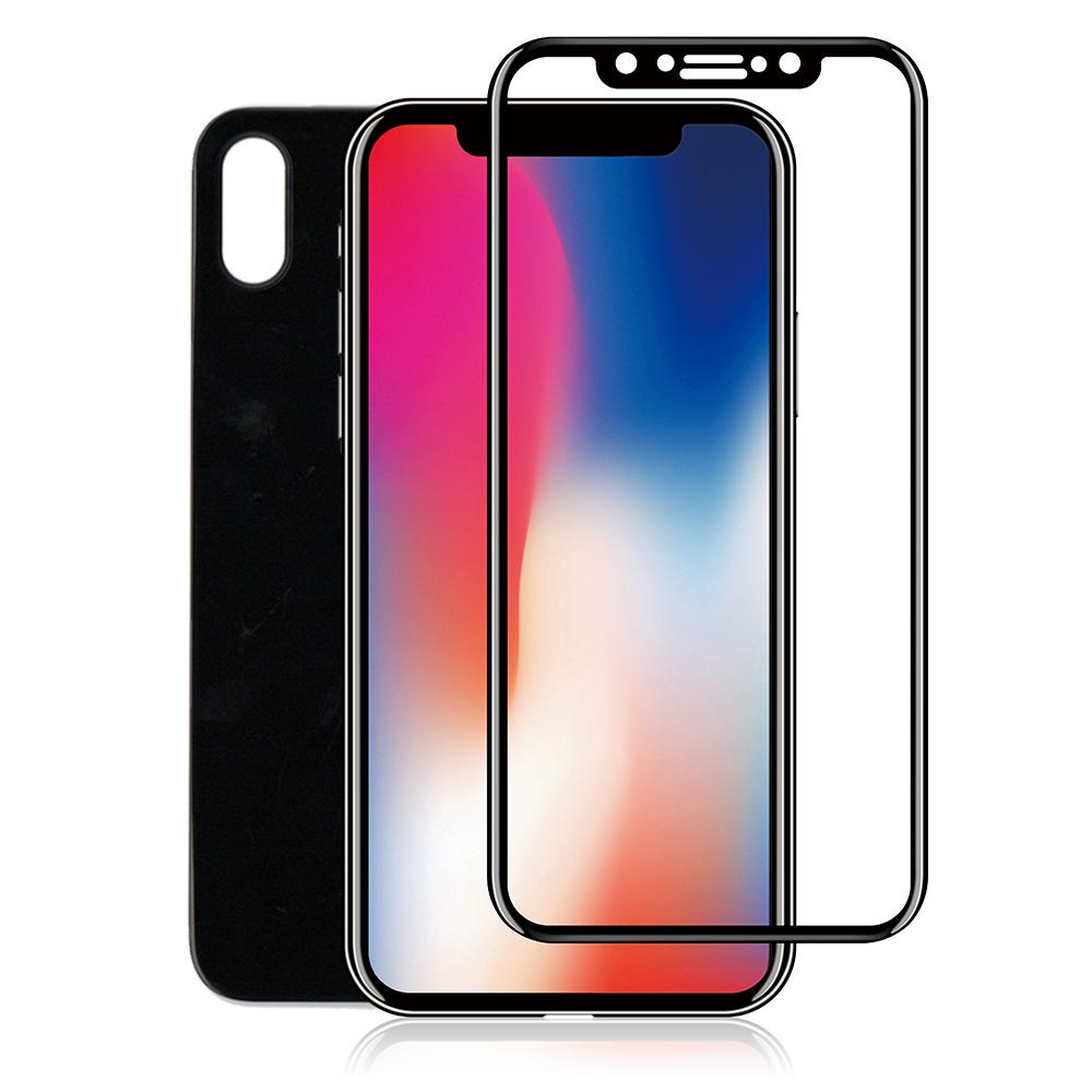 3D iphone x (5)
