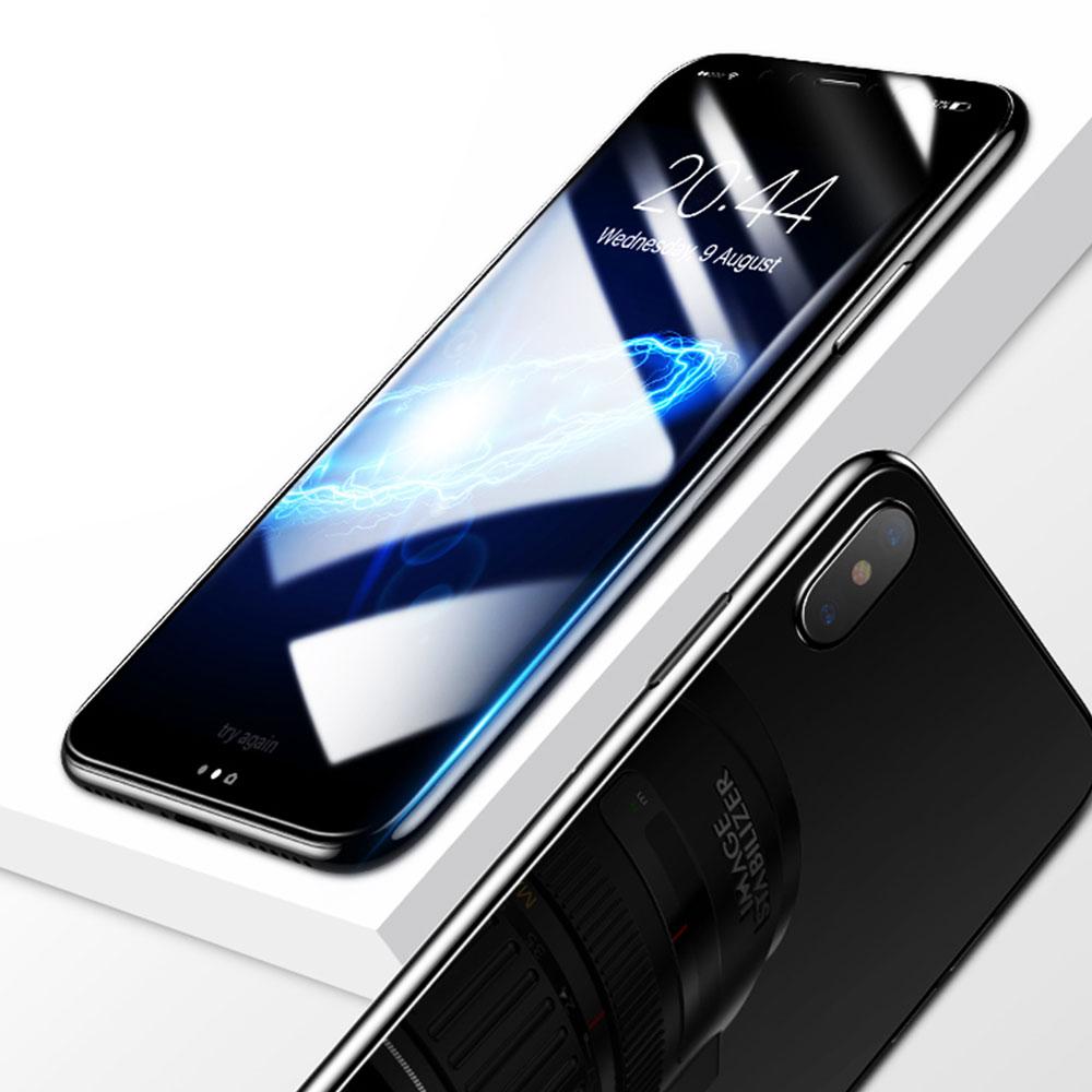 3D iphone x (7)