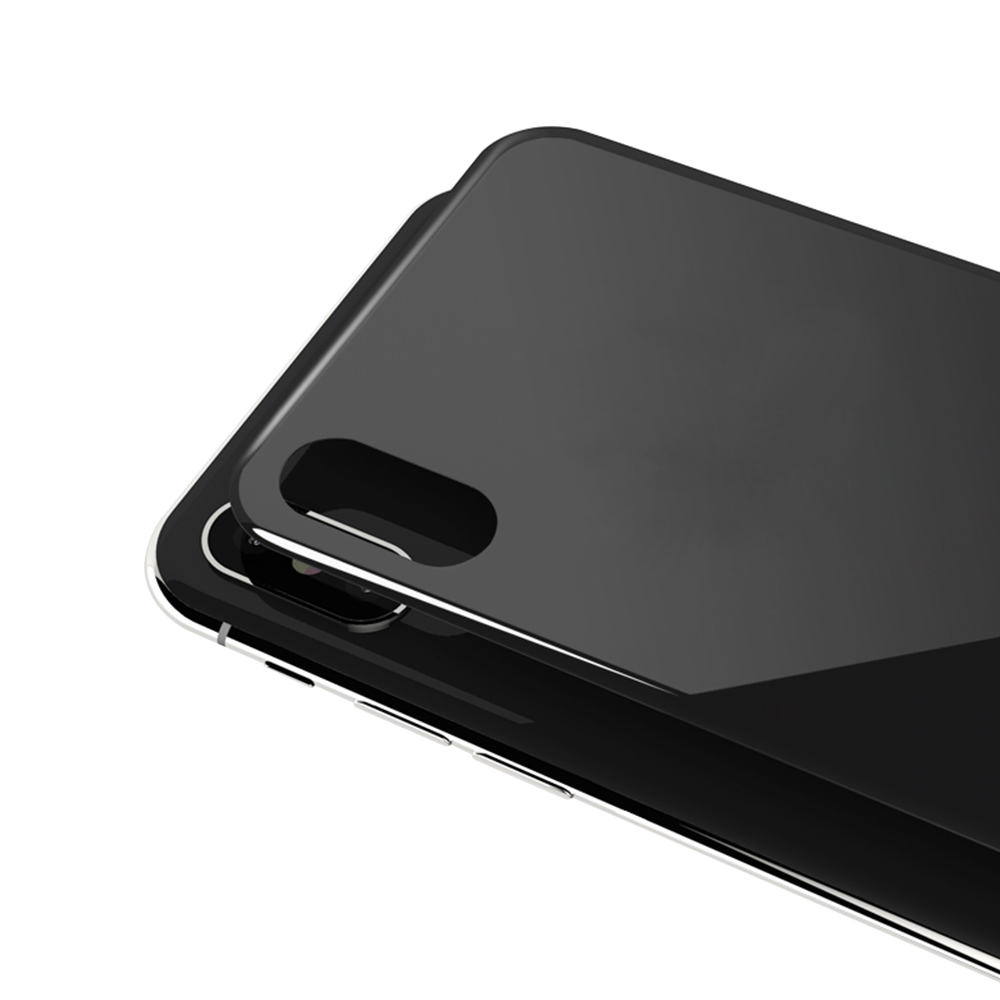 3D iphone x (8)