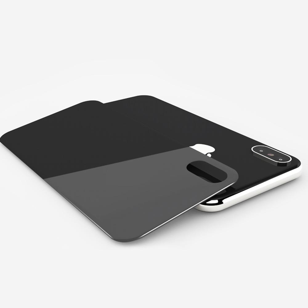 3D iphone x (10)