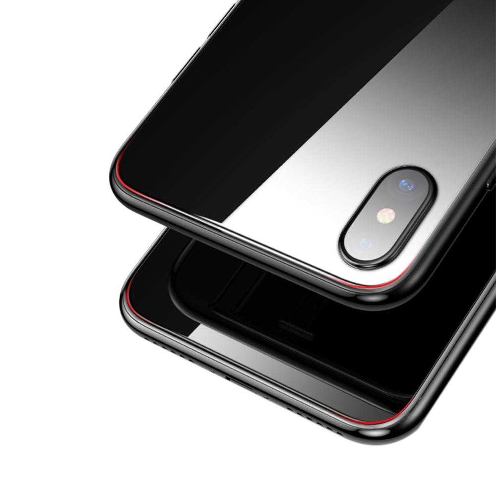 3D iphone x (9)