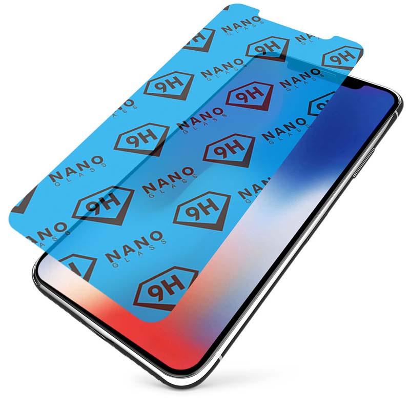 Nano Glass (7).jpg