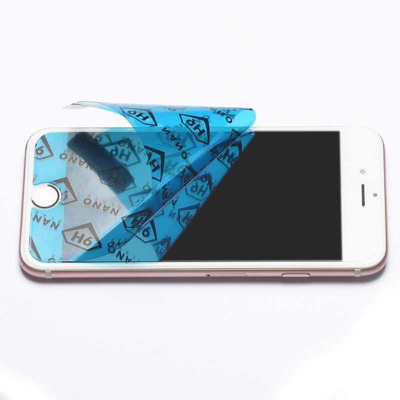 Nano Glass (9)