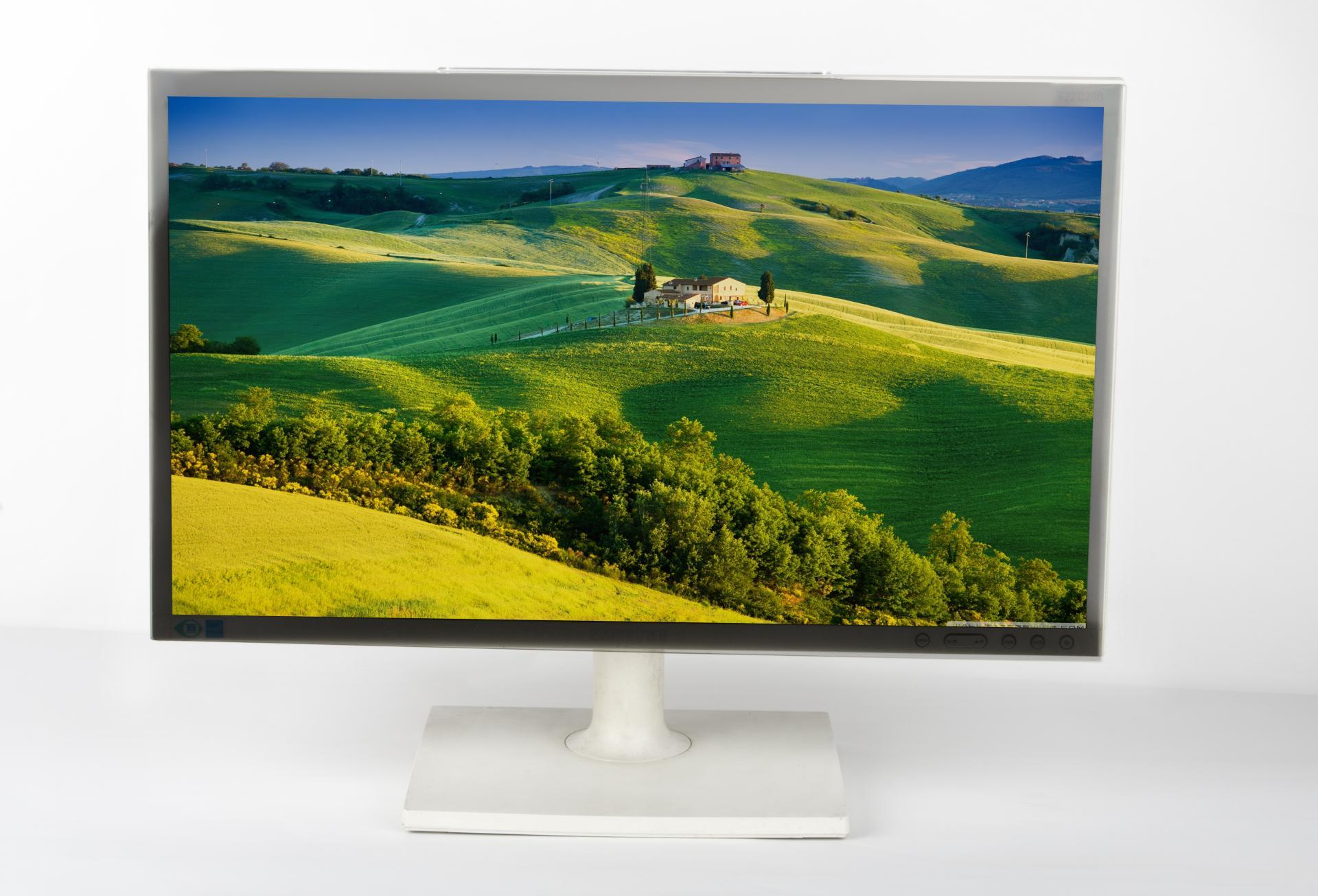 Anti SpyAcrylic Shock Proof 20'' Removable LaptopPrivacy Screen Filters