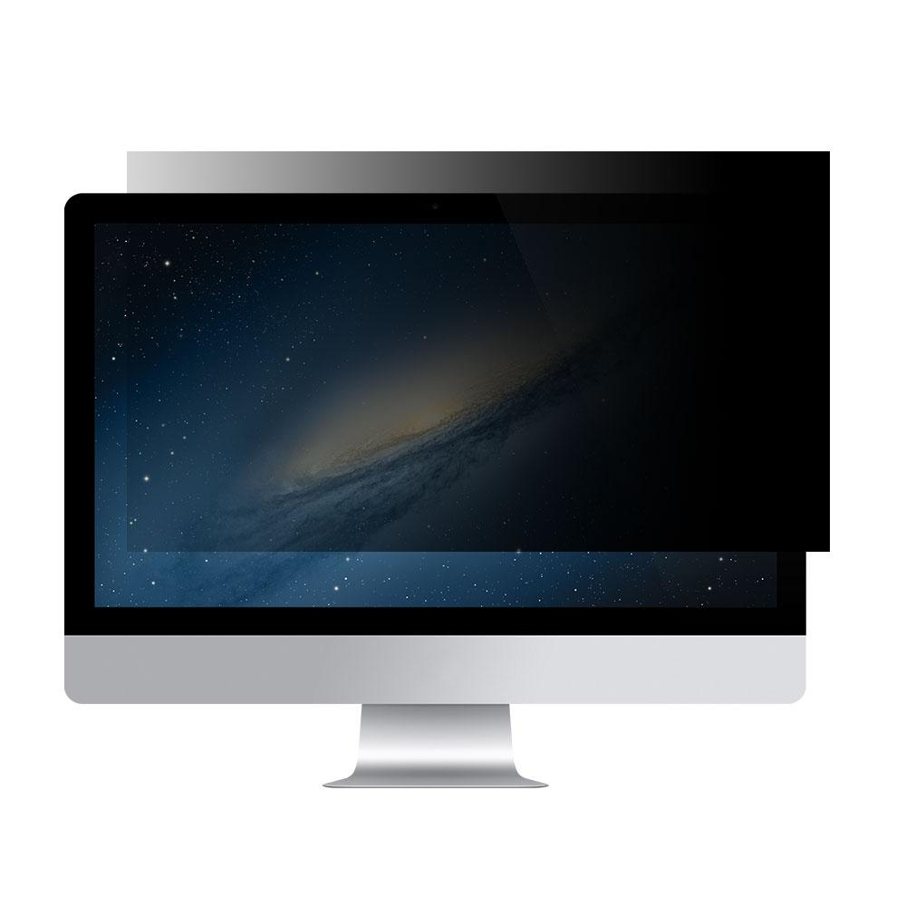 台式电脑.jpg