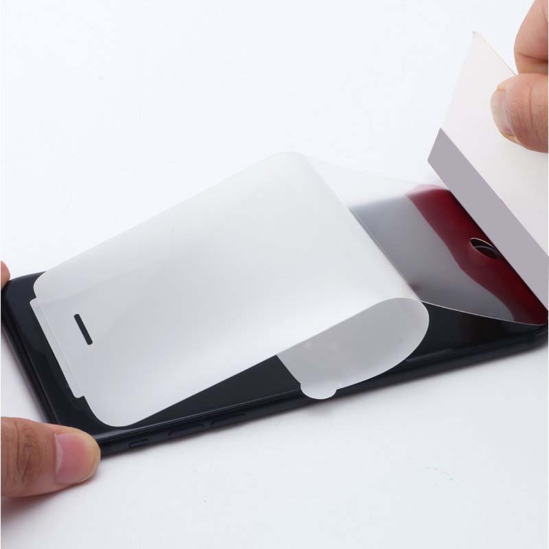 TPU iPhone  (5)