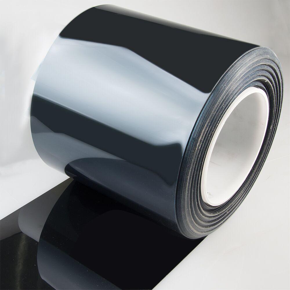 Wholesale Nano Glass Anti Shock Film Roll Material