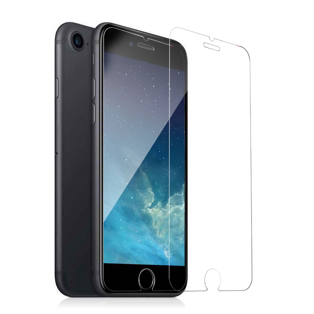 2.5D Tempered Glass 02