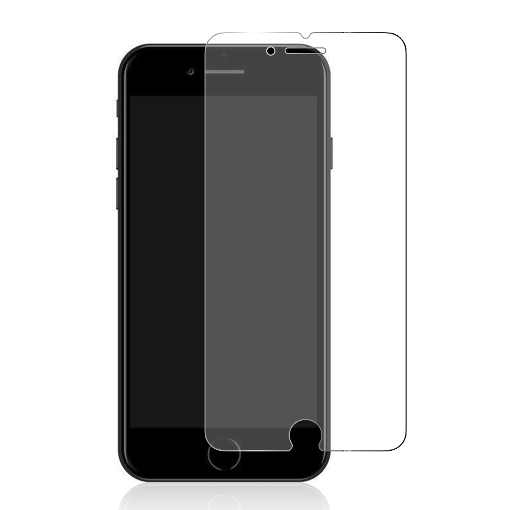 2.5D Tempered Glass 05