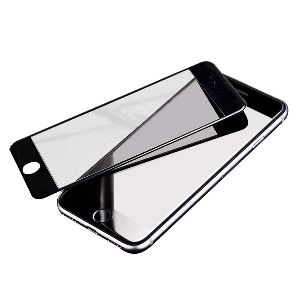 3D Tempered Glass 03