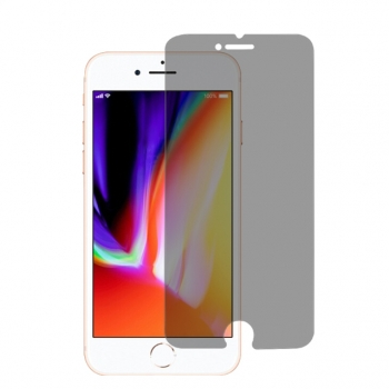 privacy screen protector iphone 6s