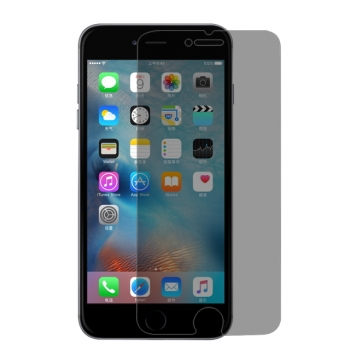 anti spy tempered glass