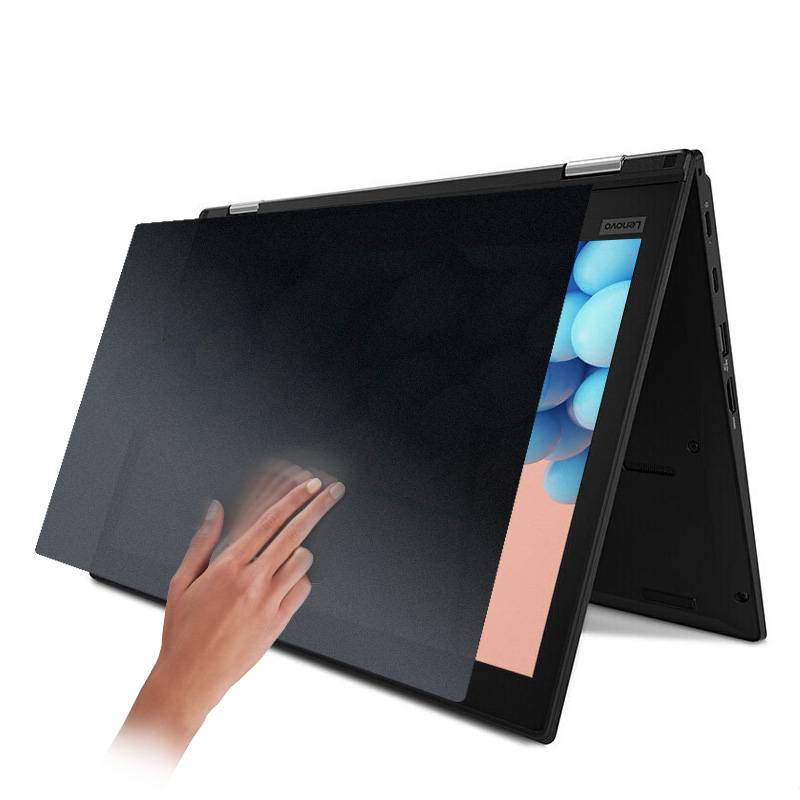 US Sensel develops next-generation touch technology to win investment in China