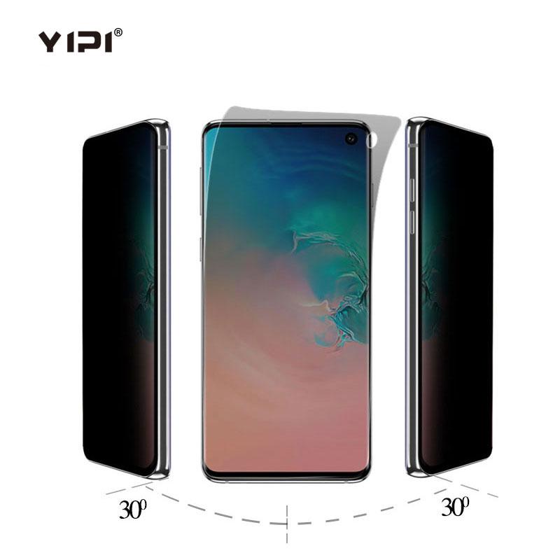 S10-privacy-9
