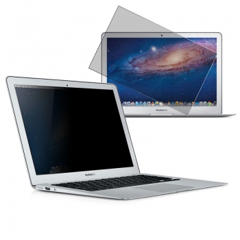 Magnetic Privacy Screen for 11.6 Macbook air