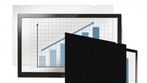 Privacy vs anti glare screen protector