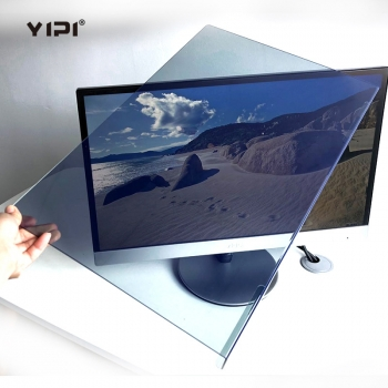 computer monitor screen protector for eyes