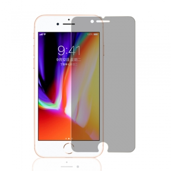 best privacy screen protector