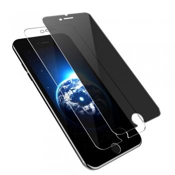 privacy screen phone