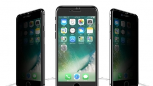 Why the privacy screen protectors are so popular
