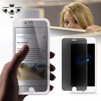 privacy screen protector iphone 6