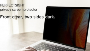 Introduction of different types of privacy screen protector