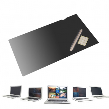 Computer Privacy Screen Protector