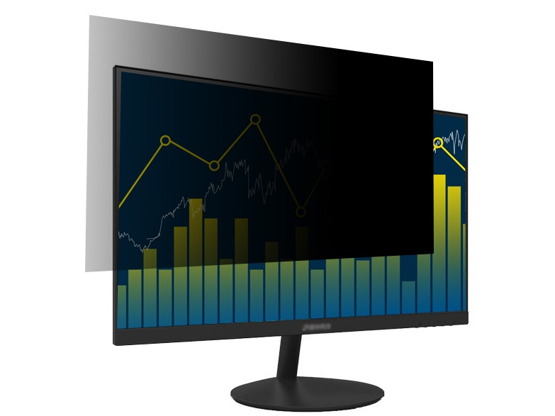 How to choose a monitor privacy screen?