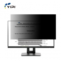 Factory Wholesale High Quality Computer Monitor Privacy Screen Filter