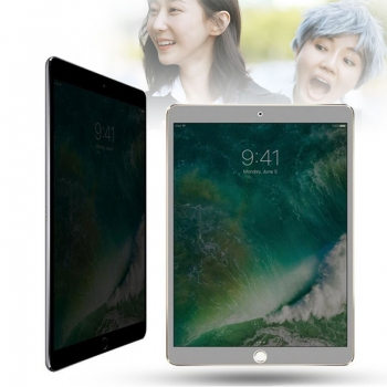 Anti Glare & Anti Blue Light Tablet Privacy Screen