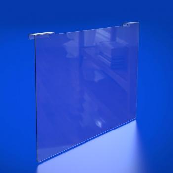 Manufacturer Wholesale Any Size Blue Light Laptop Screen Protector, Provide OEM & ODM service.