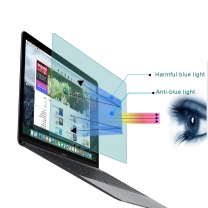Factory Wholesale Macbook Blue Light Filter, Undertake OEM/ODM Orders