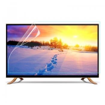 TV Blue Light Filter