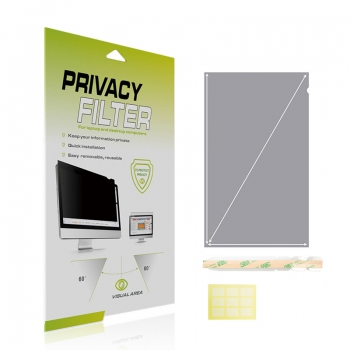 computer screen privacy filter