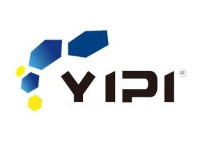 YIPI About Autumn Safety Electricity Notice