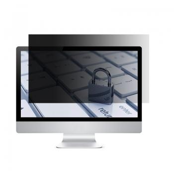 computer screen filter