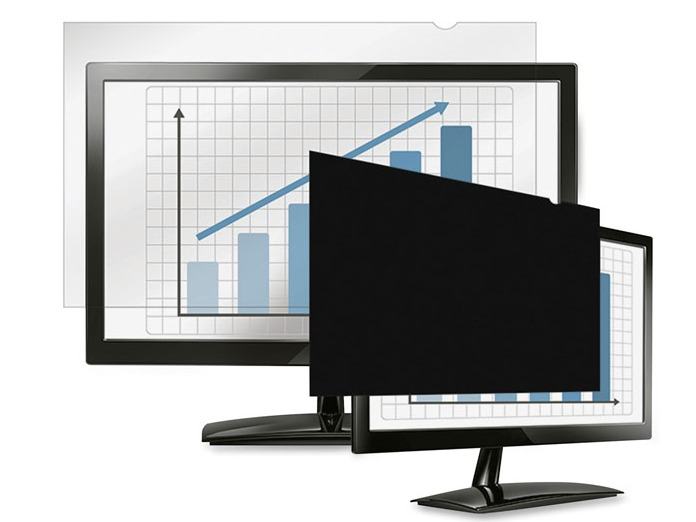 Monitor privacy screen filter raw material manufacturer