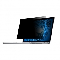 Manufacturer Wholesale Privacy Filter Macbook Pro 15 Retina