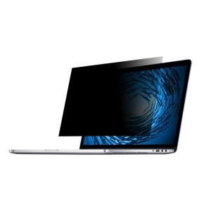 Manufacturer Wholesale 2016 New Type HD Macbook Privacy Screen 15