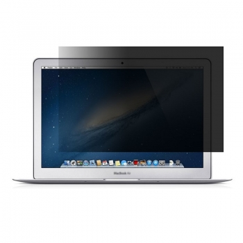 macbook pro 15 inch privacy screen