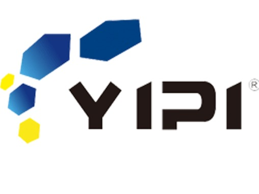 YIPI 2020  the Spring Festival Holiday Notice