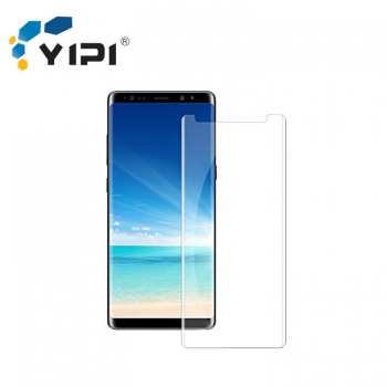 TPU Hydrogel screen protector
