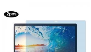 Anti Blue Light/Anti Glare, Anti UV for Macbook air 13.3 inch