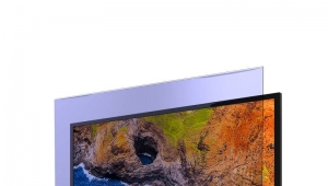 Wholesale TV hook blue light filter film