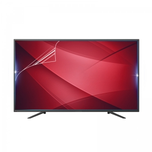 TV matte anti-blue film for 43 inch-70 inch