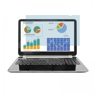 Notebook screen matte anti-blue film manufacturer customization