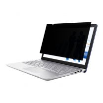High Quality Laptop Privacy Screen Filter for 12.5 inch